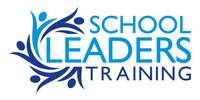 School Leaders Training home page